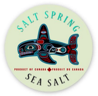 FireShot Capture 17 - Salt Spring Sea Salt (@saltspringsalt) I_ - https___twitter.com_saltspringsalt