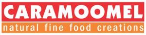 cramoomel-logo