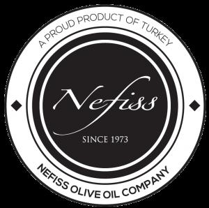nefiss-logo
