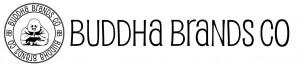 hungry buddha logo