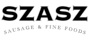 logo-Szasz