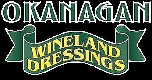 okanagan wineland logo