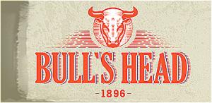 bullshead logo