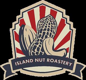 island-nut-roastery-logo