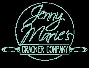 jenny-maries-crackers-logo