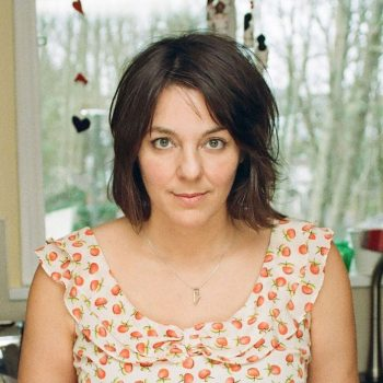 Genevieve Blanchet
